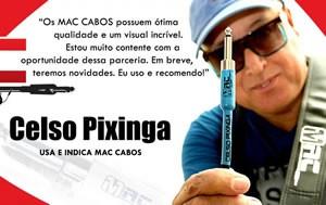 px-campanha