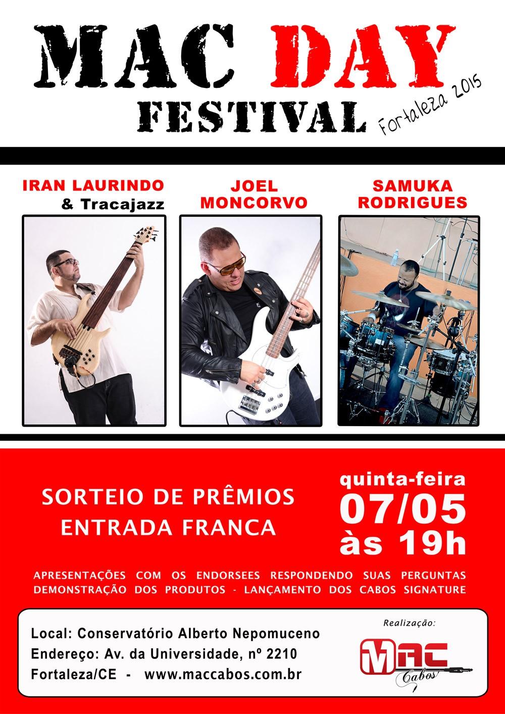 Fortaleza-07_web