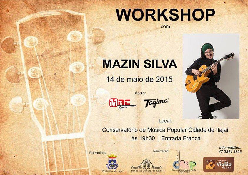 Cartaz-Mazin-Silva-editado