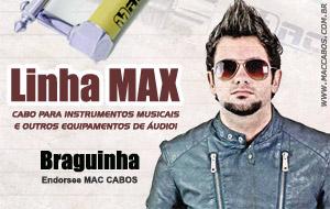 tb_linha_max