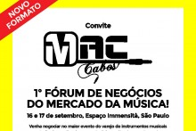 Convite-MAC-CABOS3